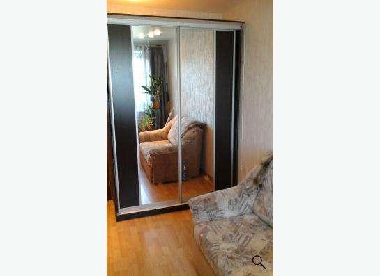 2 комнатная квартира в Орехово-Зуево фото 10