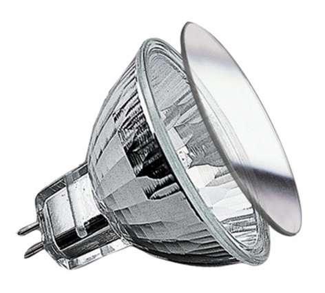 Продам лампы Paulmann 83244 гал. ламп GU5.3 20W