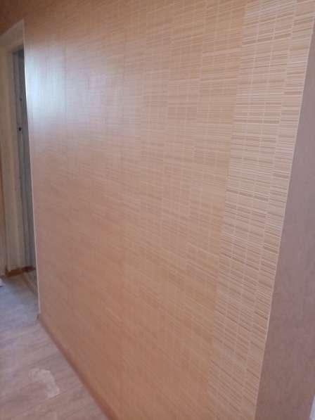 Продаю 3-х комнатную квартиру в Кировском районе в Волгограде фото 7