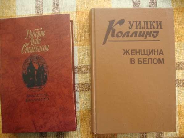 Продам книги разной тематики в Пензе фото 9