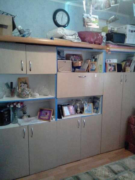 Продам 2 к изолированный гостиничный блок в Таганроге в Таганроге фото 3