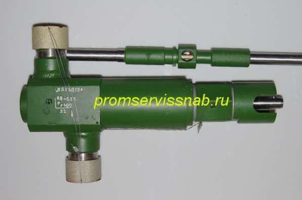 Газовый вентиль АВ-011М, АВ-013М, АВ-018 и др в Москве фото 5
