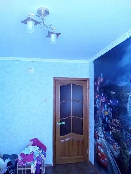 продажа 2кк ул. космонавтов в фото 9