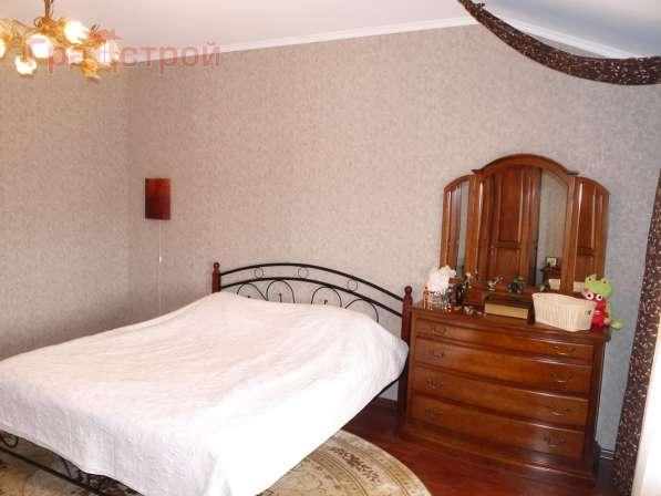 Продам трехкомнатную квартиру в Вологда.Жилая площадь 162 кв.м.Этаж 3.Есть Балкон. в Вологде фото 7