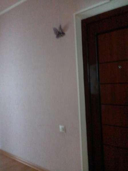 Продается 2х комнатная квартира с евроремонтом в Елеце фото 3