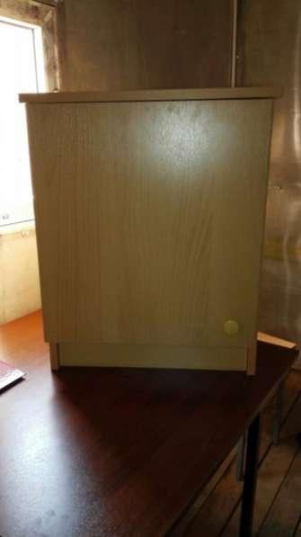Мебель для рабочих, общежитий, солдат с доставкой по области