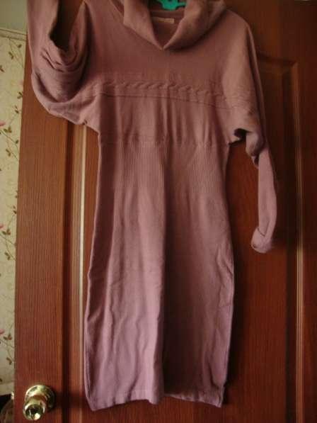 Продажа женской одежды размер 44-46 и обуви 35-36 размера в Пензе фото 9