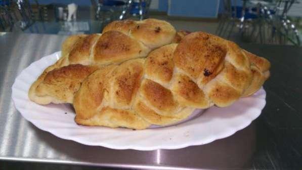 Продукция мини - пекарни оптом и в розницу.