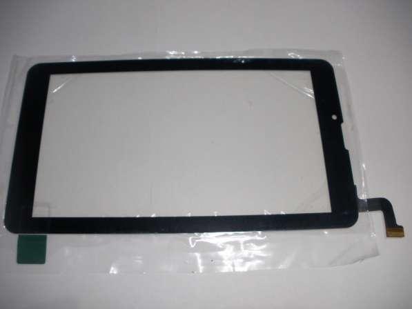 Тачскрины для планшетов Irbis в Самаре фото 4
