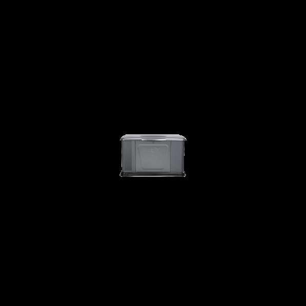 Электрогенератор газовый 11кВт