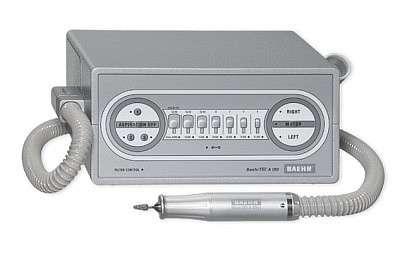 Педикюрный аппарат Baehr TEC A 800