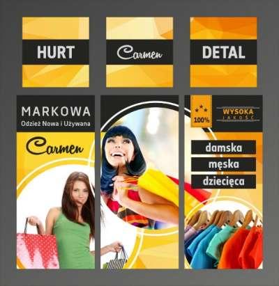 Предложение: Оптовая продажа немецкой одежды секонд