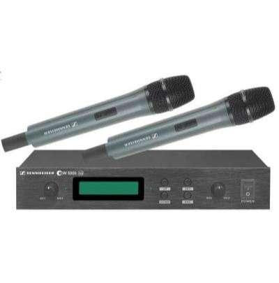 Sennheiser EW5000G2 - Беспроводной радио