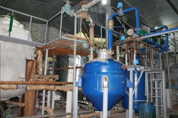 Устанавливаем оборудование рециклинга, регенерации, (восстан в Нижнем Новгороде фото 3