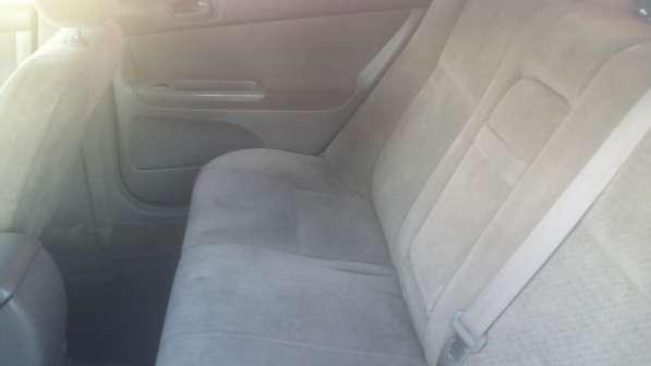 Toyota, Camry, продажа в г.Кызылорда в фото 3
