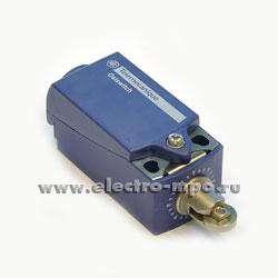 Продам концевой выключатель XCKP2102P16