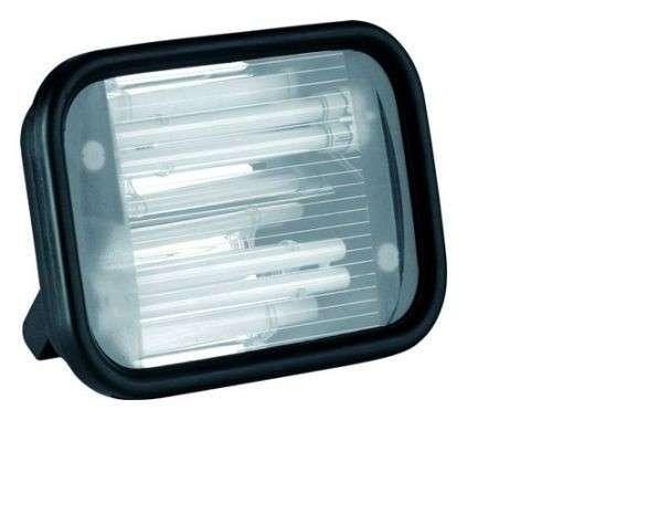 Прожектор люминесцентный MAGNUM 36W