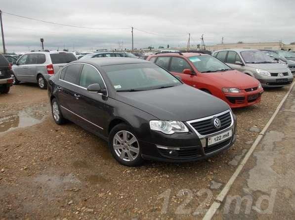 Volkswagen, Passat, продажа в г.Тирасполь