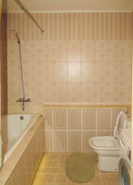 Продам 1-х комнатную квартиру в Екатеринбурге фото 6