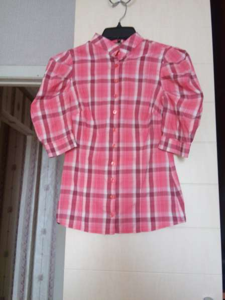 Продам блузки, кофточки в фото 5