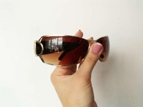 Солнцезащитные женские очки в Сургуте фото 6