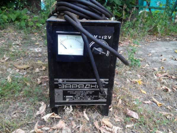 Сварочный аппарат бытовой типа адз-101