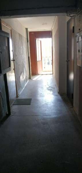 Продается 2х ком. квартира 52кв.м.,ул.Генерала Острякова 112 в Севастополе фото 6