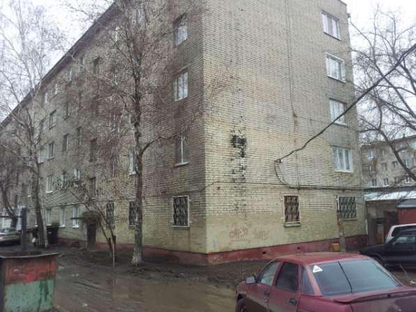 Гостинка на Ю. Гагарина 4 а