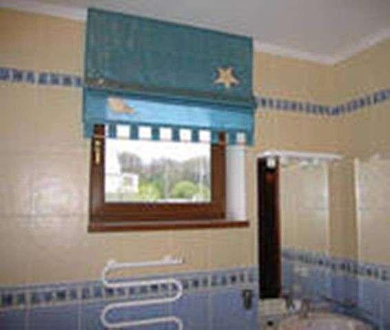 Изготавливаем римские шторы, широкий выбор тканей,скидки 50%