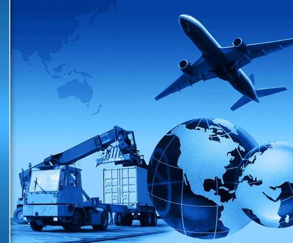 BALTECH GmbH - Поставка імпортного обладнання та запасних в