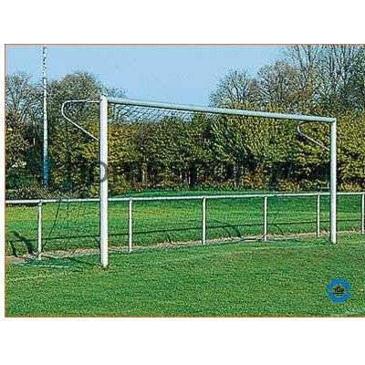Футбольные ворота 7 х 2 Haspo