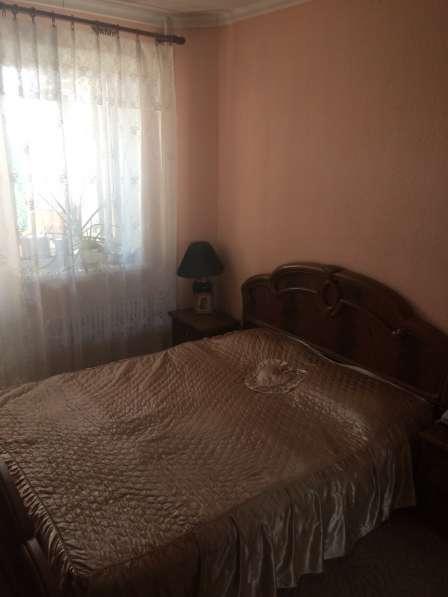 Спальный гарнитур. Производство Италия в Оренбурге фото 7