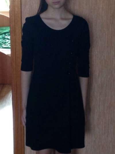 Школьное платье adl