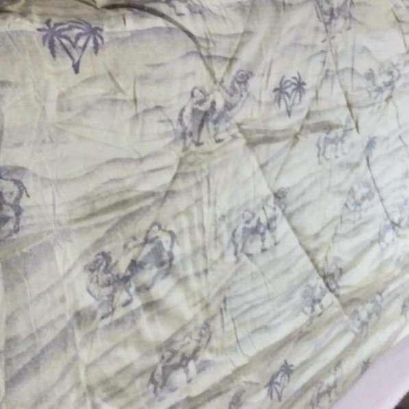 Одеяла для рабочих и строителей в Иванове