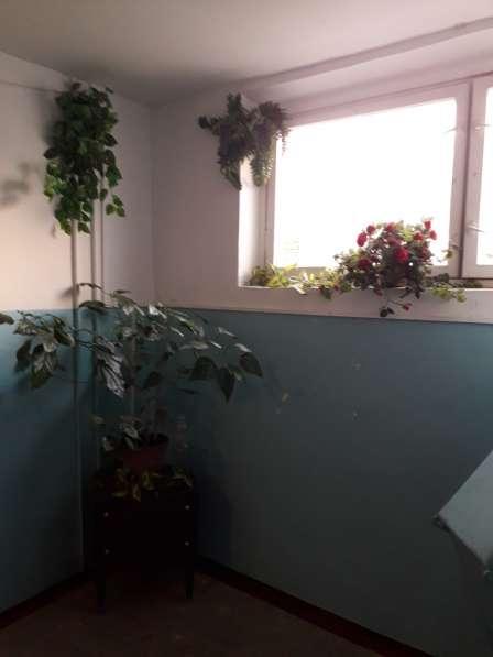 ПРОДАМ ХОРОШУЮ ТРЕШКУ НЕДОРОГО! в Калининграде