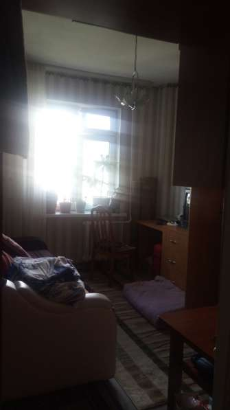 Продам двухкомнатную квартиру. 61 кв. м