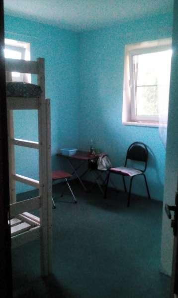 Студия-комната в Люберецкий р-он