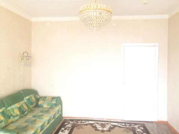 Продаю 1-комнатную квартиру г. Чехов ул. Весенняя д.20 в Чехове фото 7