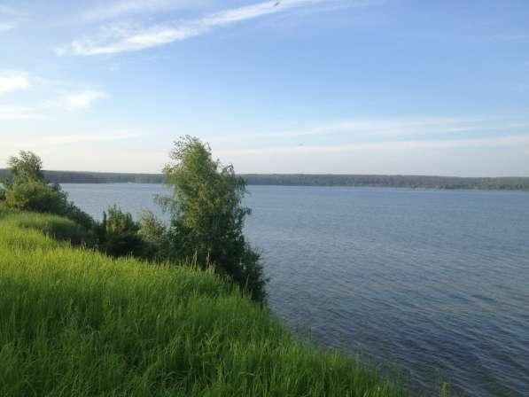 Продам земельный участок г. Бердск, НСО в Бердске фото 5