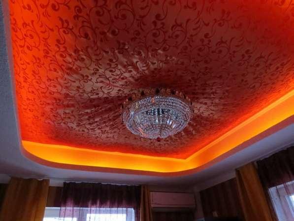 Отдыхайте с комфортом в гостевом доме в Сочи фото 11