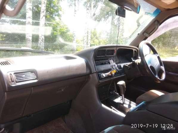 Toyota, HiAce, продажа в Шебекино в Шебекино фото 4