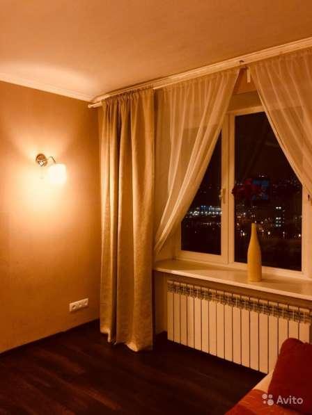 Уютная однокомнатная квартира рядом с Эксимер, ЖД и АВ в Ростове-на-Дону фото 9