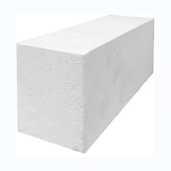 Пеноблок Бонолит 600х250х75мм