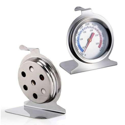 Духовка Бытовой Термометр Gauge Gage в Ярославле фото 3