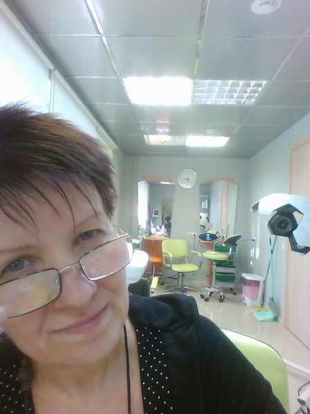 Sinica, 57 лет, хочет пообщаться
