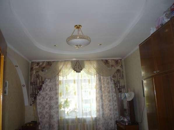 Продам 3-к квартиру! в Черняховске фото 3