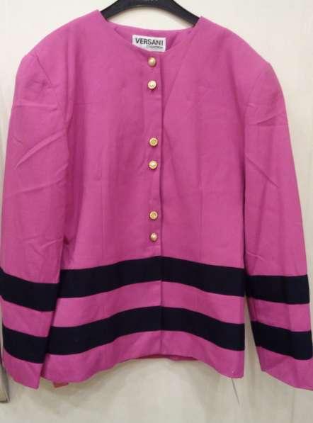 пиджак, юбки
