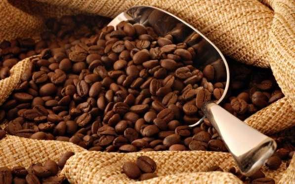 Чай, кофе элитные опт/розница