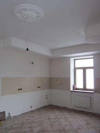 МЕНЯЮ дом 412 кв м с уч 25 сот на дом меньший по площади с вашей доплатой 7 млн р в Москве фото 14