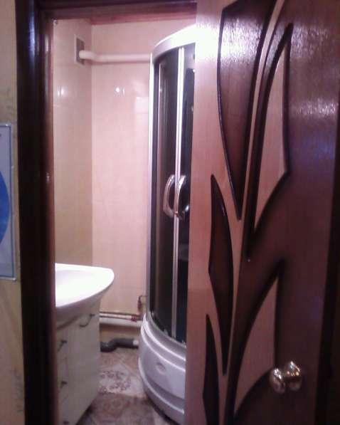 Продажа 2 х комн. квартиры в г. Анапа, Цибанобалке, 62кв. м в Анапе фото 4